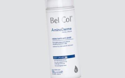 AminoDerme Day Cream – 50g