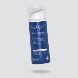 Aminoácidos (Prodew 600) 3