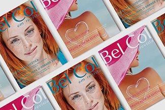 Bel Col em Revista