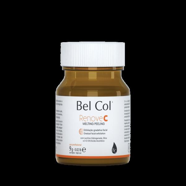 Renove C - Módulo 1 Preparação - 2 itens - Vitamina C 4