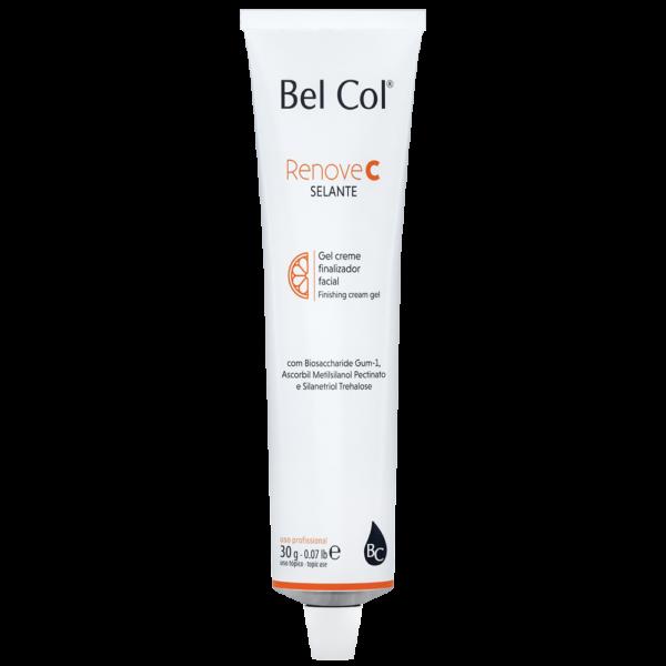 Renove C - Módulo 3 Selagem - 1 item - Vitamina C 2