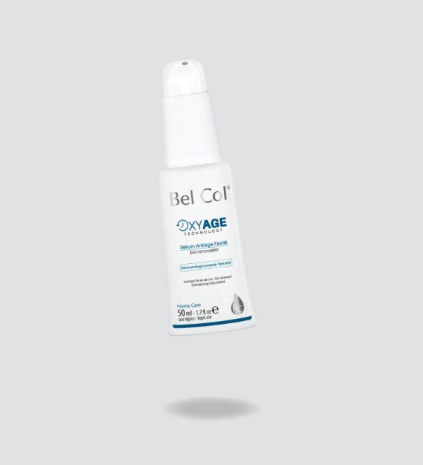 Oxyage Sérum Renovador Home Care - 50ml 1