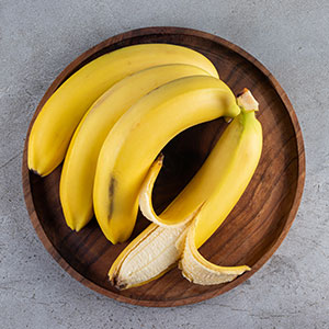 Banana 29