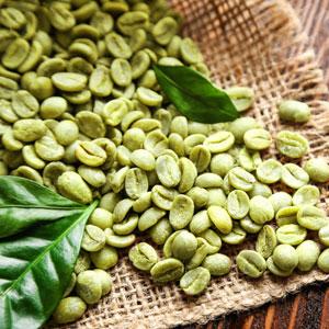 Café-verde 37