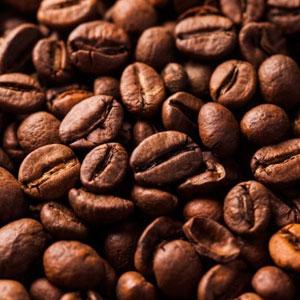 Cafeisilane (Cafeína biovetorizada com silício orgânico e ácido algínico) 35