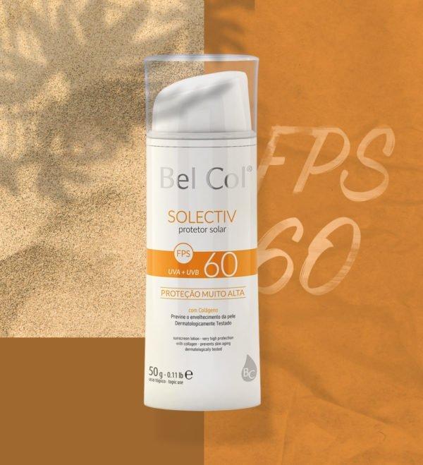 Solectiv FPS 60