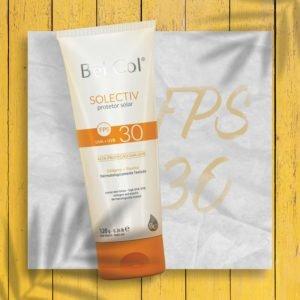 Solectiv FPS 30