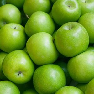 Maçã Verde 115