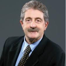 Dr. Hugo Turovelsky