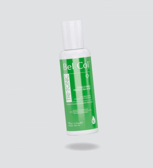 Tri-Tonic - Loção secativa para peles com acne - 110 ml 1