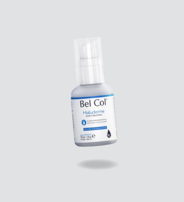 Hialuderme - Fluido de Ácido Hialurônico - 30 ml 1