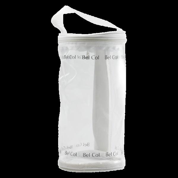 Necesserie Kit Higienização 1