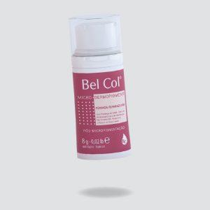 Pró-vitamina B5 (D-Pantenol) 3