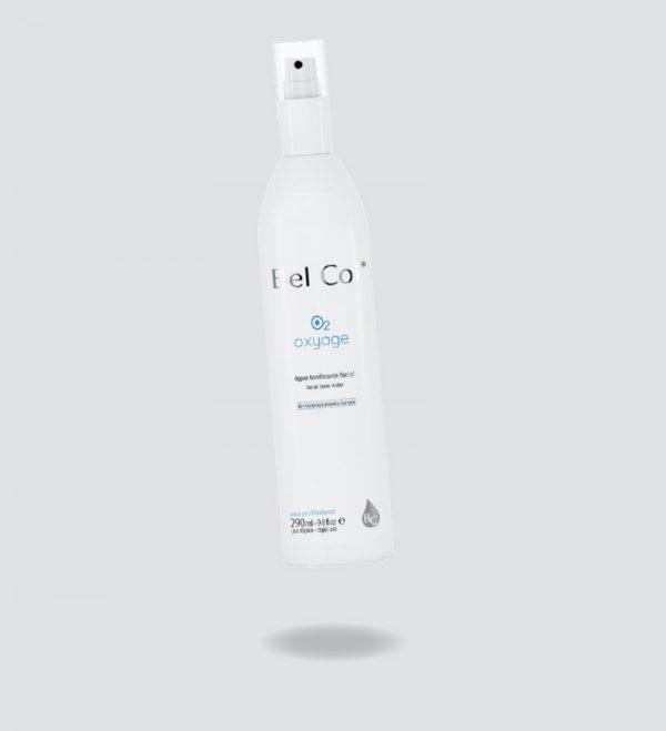 Oxyage Água Tonificante - 290 ml 1