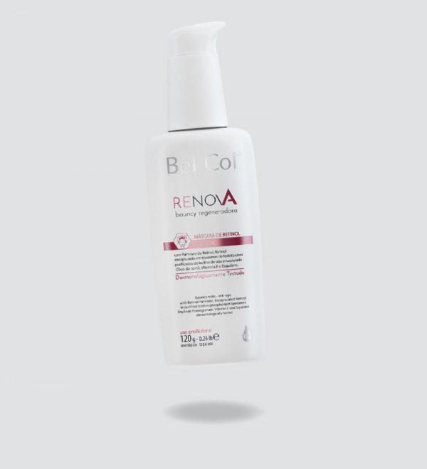 RenovA - Máscara Bouncy 1