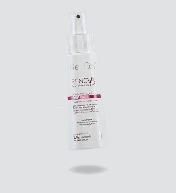 RenovA - Bruma Hidratante 1