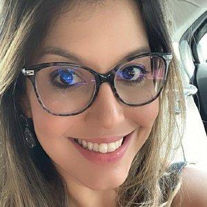 Um toque de saúde: A prevenção está em suas mãos - Dra. Giovanna Krumbiegel 1
