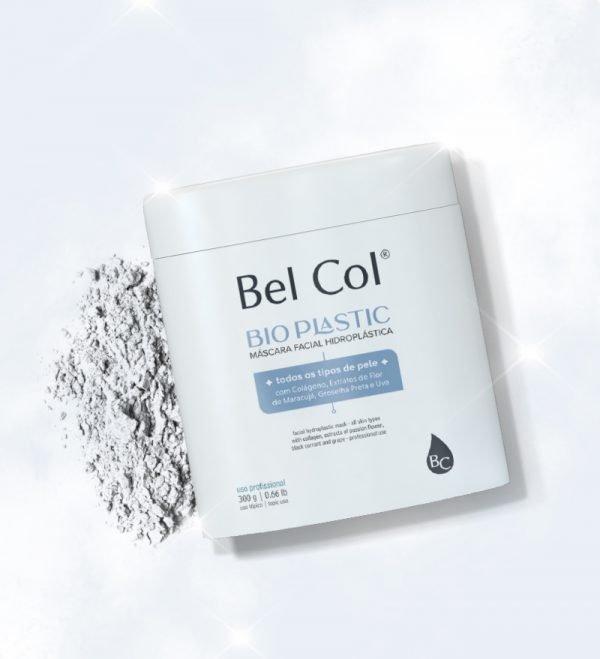Bio Plastic Dermohidratante 2