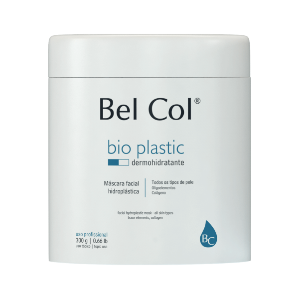 Bio Plastic Dermohidratante 1