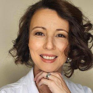 A fisiologia das mamas: A estética por trás dos cuidados anti-aging dos seios - Raquel Bertoluci 1