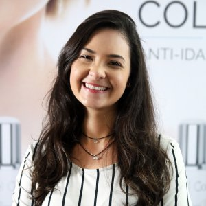 Dama: Uma inovação cosmética para a estética dos seios - Andréia Siqueira e Rute Miranda 2