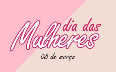 Dia Internacional das Mulheres: Marilene Coelho e Bel Col Cosméticos, uma história de luta e determinação.
