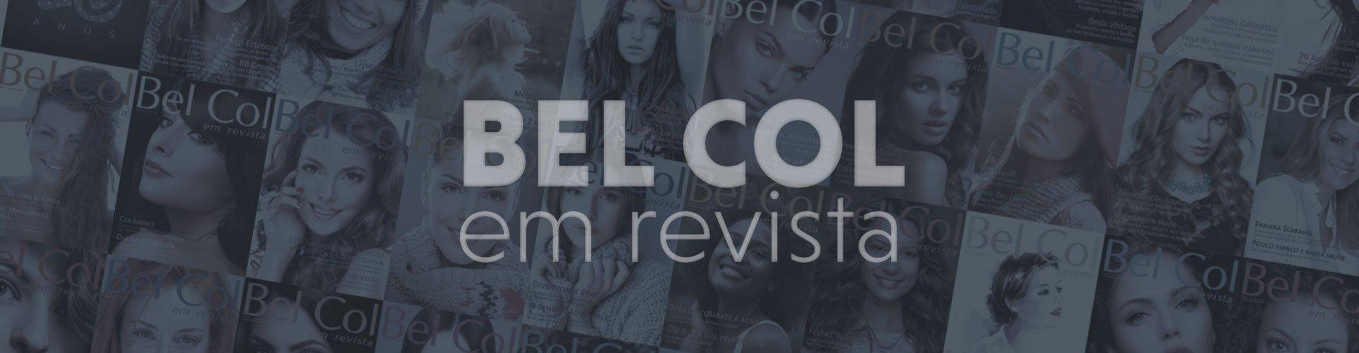Bel Col em Revista 4