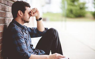 Fatores emocionais: Como relacioná-los a causa de dores