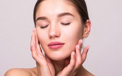 A importância das vitaminas na rotina de cuidados com a pele