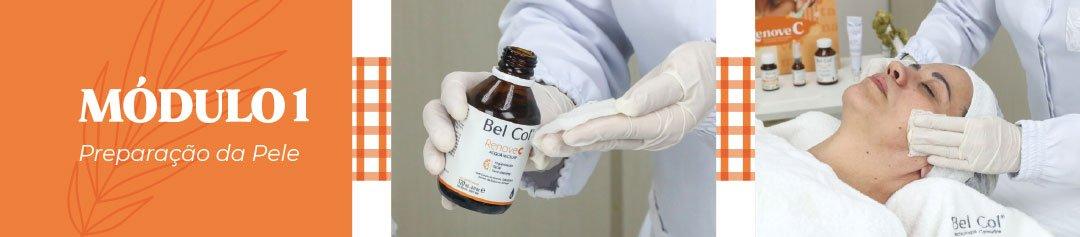 Protocolo Tratamento com Vitamina C 1