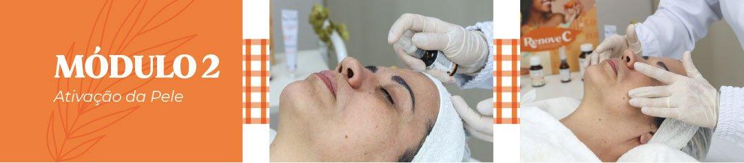 Protocolo Tratamento com Vitamina C 3