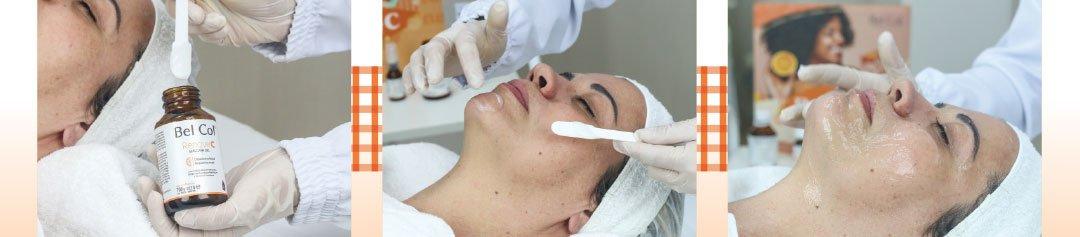 Protocolo Tratamento com Vitamina C 4