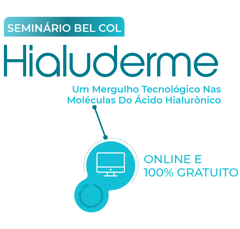 Seminário Hialuderme Bel Col 2