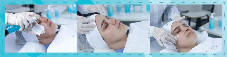 Protocolo Tratamento Antiage - Box Hialuderme 3
